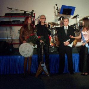 Bal Charterowy RC Szczecin Center (4)