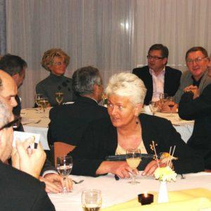 2006-05-26 Impreza Charytatywna – cel pozyskanie Asystora kaszlu dla Hospicjum Dziecięcego ze Szczecina (8)