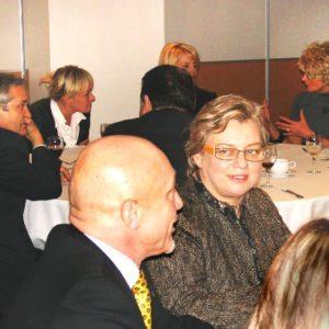 2006-05-26 Impreza Charytatywna – cel pozyskanie Asystora kaszlu dla Hospicjum Dziecięcego ze Szczecina (9)