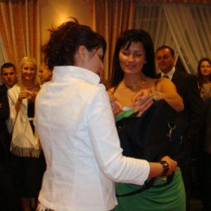 2007-06-01 Impreza Charytatywna – cel zakup powiększalników dla dzieci niedowidzących z woj. Zachodniopomorskiego (12)