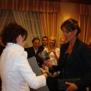 2007-06-01 Impreza Charytatywna – cel zakup powiększalników dla dzieci niedowidzących z woj. Zachodniopomorskiego (16)