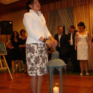 2007-06-01 Impreza Charytatywna – cel zakup powiększalników dla dzieci niedowidzących z woj. Zachodniopomorskiego (18)
