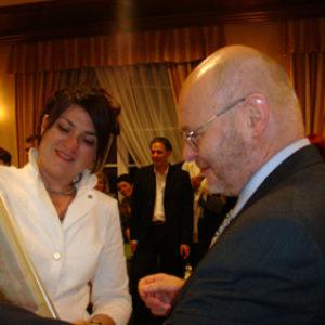 2007-06-01 Impreza Charytatywna – cel zakup powiększalników dla dzieci niedowidzących z woj. Zachodniopomorskiego (19)