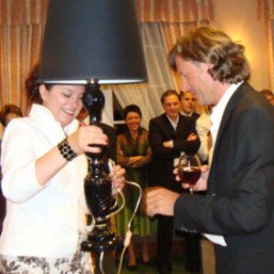 2007-06-01 Impreza Charytatywna – cel zakup powiększalników dla dzieci niedowidzących z woj. Zachodniopomorskiego (22)