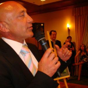 2007-06-01 Impreza Charytatywna – cel zakup powiększalników dla dzieci niedowidzących z woj. Zachodniopomorskiego (23)