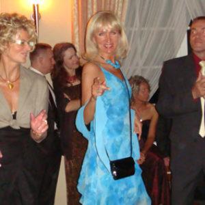 2007-06-01 Impreza Charytatywna – cel zakup powiększalników dla dzieci niedowidzących z woj. Zachodniopomorskiego (8)