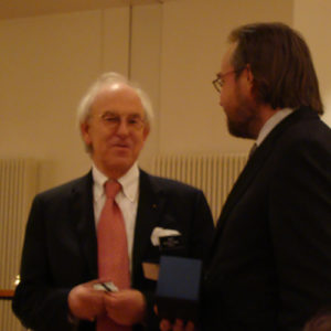 2009-12-02 Wizyta w Rotary Club Hamburg Haake (11)