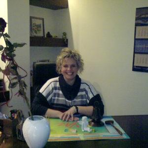 2010-01-14 Wizyta u Kasi (3)