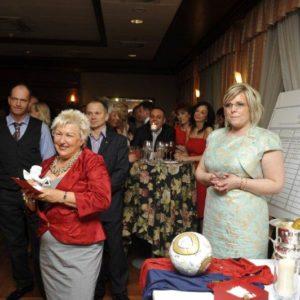 2010-05-28 Impreza Charytatywna – podaruj tchnienie życia (27)