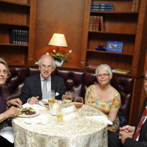 2010-05-28 Impreza Charytatywna – podaruj tchnienie życia (5)
