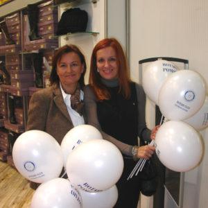 2011-10-22 akcja charytatywna Ciepłe buty na zimę 150 par! (5)