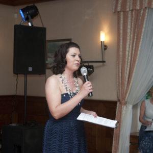 IMPREZA CHARYTATYWNA HOTEL PARK MAJ 2012 (3)
