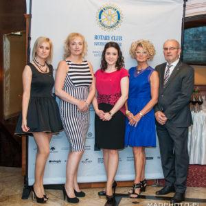 XI-Bal-Charytatywny-Rotary-Club-Szczecin-Center-(1)