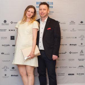 XI-Bal-Charytatywny-Rotary-Club-Szczecin-Center-(20)