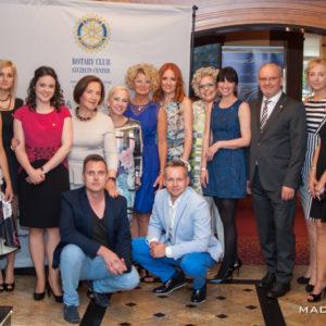 XI-Bal-Charytatywny-Rotary-Club-Szczecin-Center-(3)