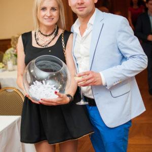 XI-Bal-Charytatywny-Rotary-Club-Szczecin-Center-(46)