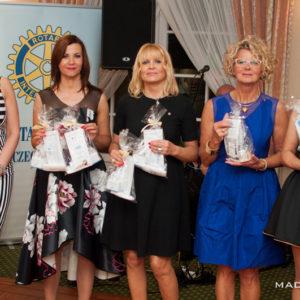 XI-Bal-Charytatywny-Rotary-Club-Szczecin-Center-(47)