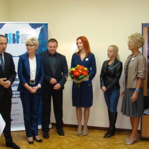 Przekazanie środków na zakup sprzętu dla Szpitala w Goleniowie (4)