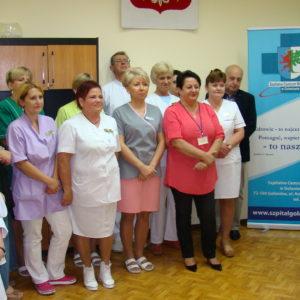 Przekazanie środków na zakup sprzętu dla Szpitala w Goleniowie (5)