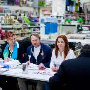 2016-02-28 Rejestracja potencjalnych dawców szpiku dla DKMS Polska (7)