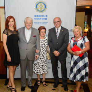2016-06-03 XIII Charytatywny Bal Rotary Club Szczecin Center (15)