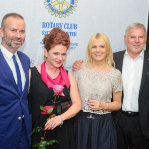 2016-06-03 XIII Charytatywny Bal Rotary Club Szczecin Center (26)