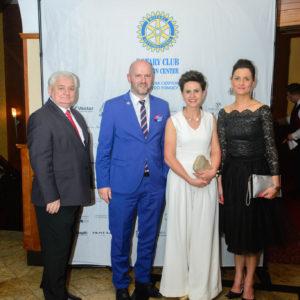 2016-06-03 XIII Charytatywny Bal Rotary Club Szczecin Center (8)
