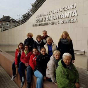 Dom Kombatanta Szczecin (1)