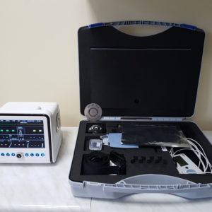 Przekazanie sprzętu medycznego dla Szpitala w Nowogardzie (4)