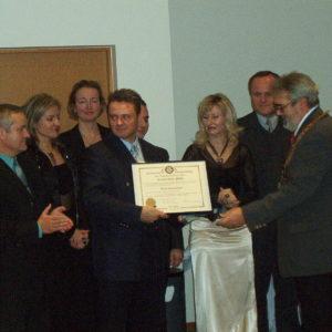 Bal Charterowy RC Szczecin Center (1)