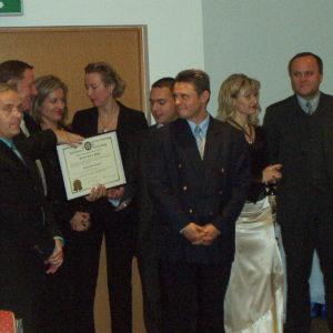 Bal Charterowy RC Szczecin Center (2)