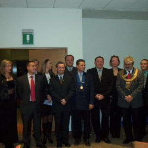Bal Charterowy RC Szczecin Center (3)