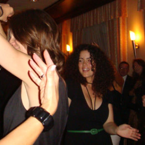2007-06-01 Impreza Charytatywna – cel zakup powiększalników dla dzieci niedowidzących z woj. Zachodniopomorskiego (10)