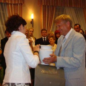 2007-06-01 Impreza Charytatywna – cel zakup powiększalników dla dzieci niedowidzących z woj. Zachodniopomorskiego (13)