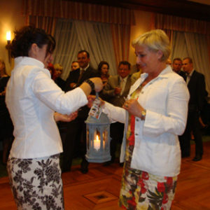 2007-06-01 Impreza Charytatywna – cel zakup powiększalników dla dzieci niedowidzących z woj. Zachodniopomorskiego (17)