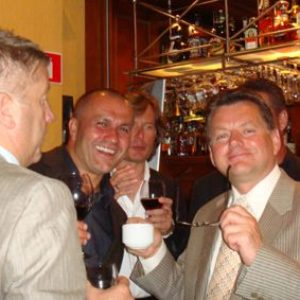 2007-06-01 Impreza Charytatywna – cel zakup powiększalników dla dzieci niedowidzących z woj. Zachodniopomorskiego (2)
