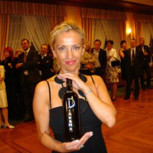 2007-06-01 Impreza Charytatywna – cel zakup powiększalników dla dzieci niedowidzących z woj. Zachodniopomorskiego (24)