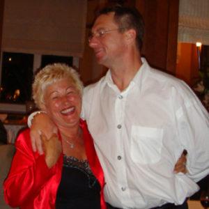 2007-06-01 Impreza Charytatywna – cel zakup powiększalników dla dzieci niedowidzących z woj. Zachodniopomorskiego (25)