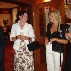 2007-06-01 Impreza Charytatywna – cel zakup powiększalników dla dzieci niedowidzących z woj. Zachodniopomorskiego (4)