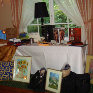 2007-06-01 Impreza Charytatywna – cel zakup powiększalników dla dzieci niedowidzących z woj. Zachodniopomorskiego (5)