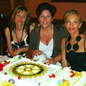 2007-06-01 Impreza Charytatywna – cel zakup powiększalników dla dzieci niedowidzących z woj. Zachodniopomorskiego (6)