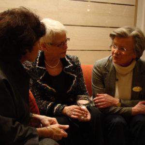 2009-12-02 Wizyta w Rotary Club Hamburg Haake (12)