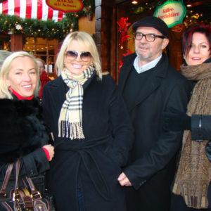 2009-12-02 Wizyta w Rotary Club Hamburg Haake (2)