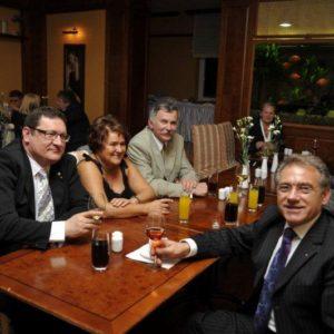 2010-05-28 Impreza Charytatywna – podaruj tchnienie życia (8)