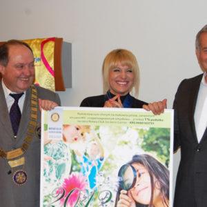 Wizyta Gubernatora Miroslawa Gawryliewa (2)