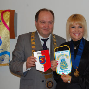 Wizyta Gubernatora Miroslawa Gawryliewa (3)