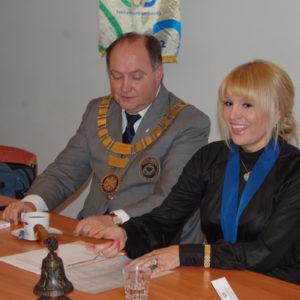 Wizyta Gubernatora Miroslawa Gawryliewa (4)