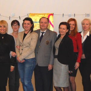 Wizyta Gubernatora Miroslawa Gawryliewa (5)
