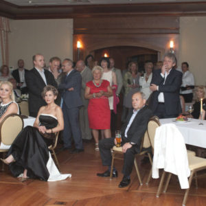IMPREZA CHARYTATYWNA HOTEL PARK MAJ 2012 (2)