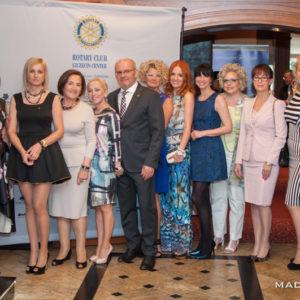 XI-Bal-Charytatywny-Rotary-Club-Szczecin-Center-(2)